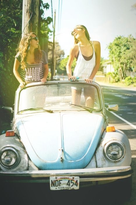 Can't wait to be outside all day everyday.: Best Friends, Cars, Road Trips, Bff, Summer Lovin, Summertime, Bestfriend, Roadtrip