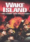 Wake Island [DVD] [English] [1942]