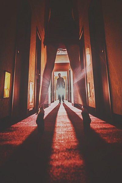 Свадебный фотограф Светлана Чуева (LightLana). Фотография от 30.03.2014