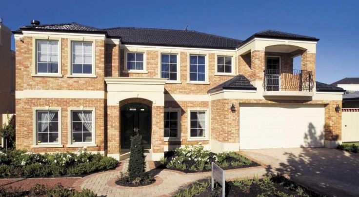 Majestic Decor - Expert Painters In Perth