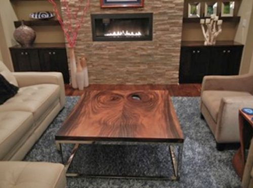 27 best tables images on Pinterest   Coffee table design  Contemporary  furniture and Sofa tables. 27 best tables images on Pinterest   Coffee table design