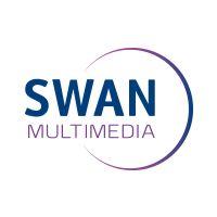 Nový internet je na ceste :) Neviem sa dočkať lepšieho pripojenia :D  https://www.swan.sk/domacnosti/kosice/opticky-internet-m-fix-24