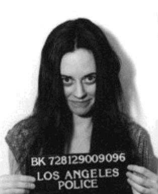 """Susan Denise Atkins (May 7, 1948 – September 24, 2009) was a convicted American murderer who was a member of the """"Manson family"""", led by Charles Manson. Manson and his followers committed a series of nine murders in the summer of 1969. Atkins was convicted for her participation in eight of these killings. Incarcerated from October 1, 1969 until her death – Atkins was the longest-incarcerated female inmate in the California penal system, having been denied parole 18 times."""