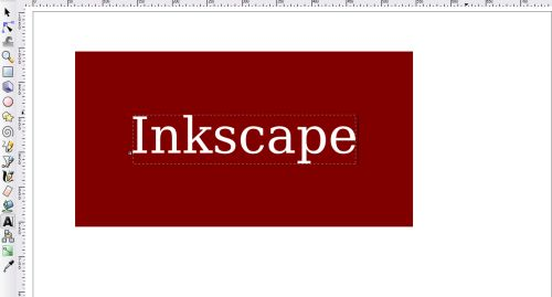 31 Best Images About Inkscape Tutorials On Pinterest The