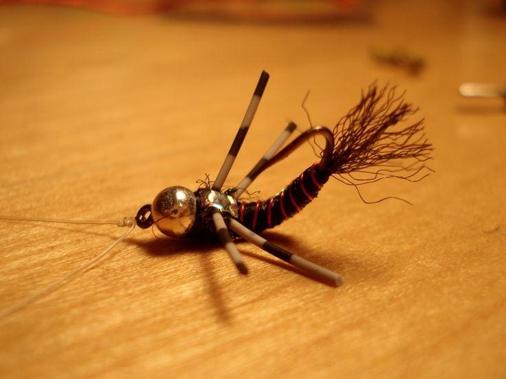 250 best fly fishing carp flies images on pinterest carp for Carp fly fishing