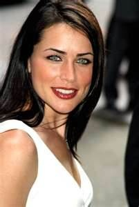 rena sofer - Bing Images  formerly Lois on General Hospital