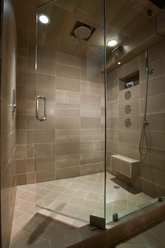 Cool Shower 95 best shower enclosure images on pinterest | dream bathrooms