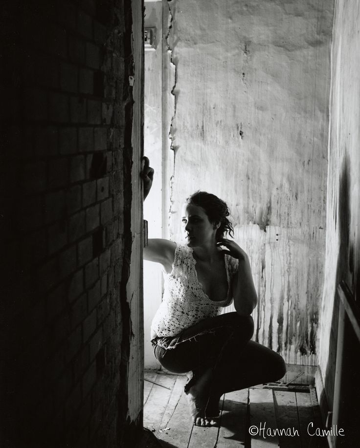 #Portfolio #Portrait #HannahCamillePhotography