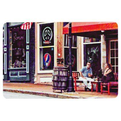 Best 25 Outdoor Cafe Ideas On Pinterest Cafe Design