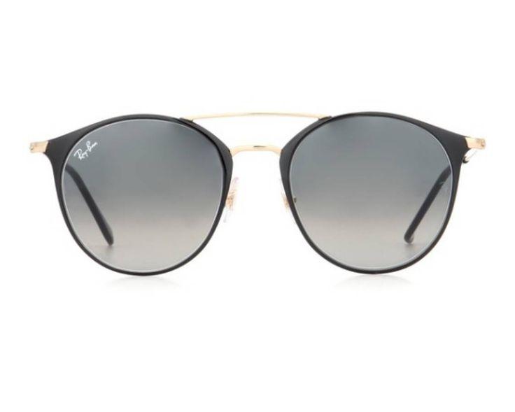 25 best ideas about lunette soleil femme on pinterest lunettes de soleil lunettes and. Black Bedroom Furniture Sets. Home Design Ideas
