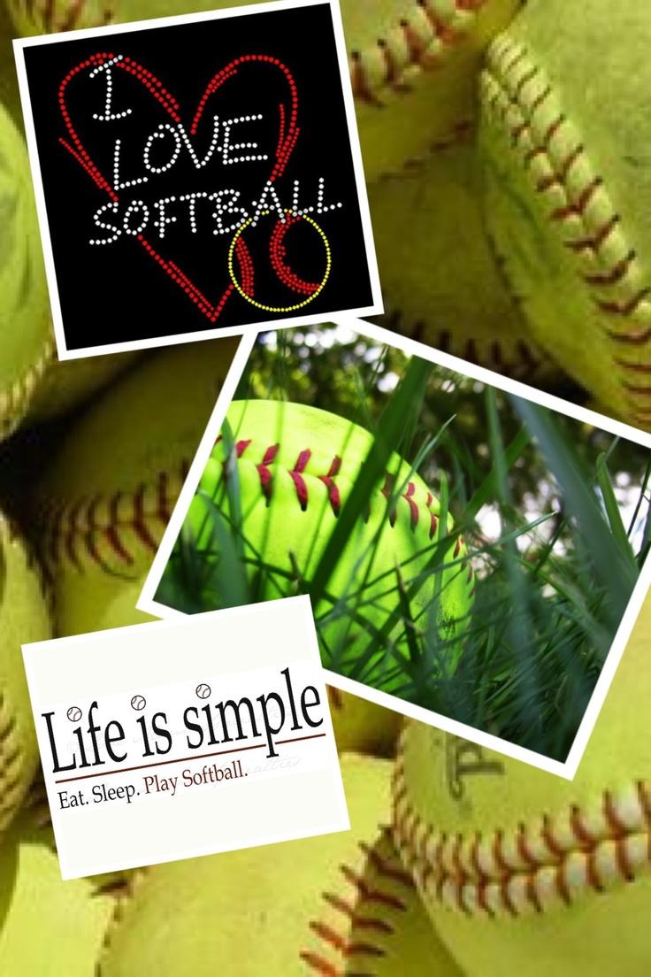 Softball Life Quotes 85 Best Softball Images On Pinterest  Softball Stuff Softball