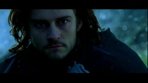 balian of ibelin In kingdom of heaven, sir ridley scott turns balian of ibelin into an agnostic, but what do we know of the balian of history.
