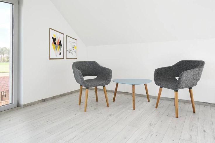 Jak Wam się podoba Fotel Vinci? Kupicie go w naszym sklepie internetowym w wybranej tkaninie i wybawieniu drewna. Zapraszamy http://onlymyhome.pl/fotele/166-fotel-vinci.html ____________________________ #Fotel #Vinci #stylowy #szarość #stylskandynawski  #scandinavian #scandi #house #homedecor #instahome #armchair #sweet #love #foryou #beautiful #followme @onlymyhome.pl