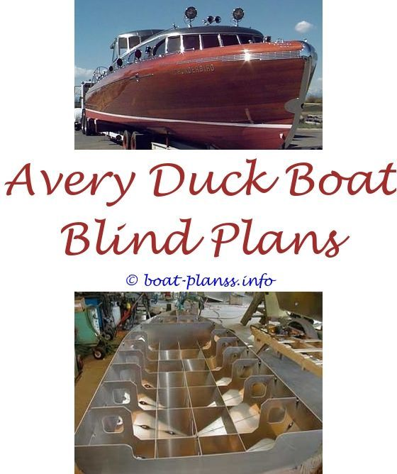 wood boat toy box plans  how to build a cheap boat dock.free drift boat plans b