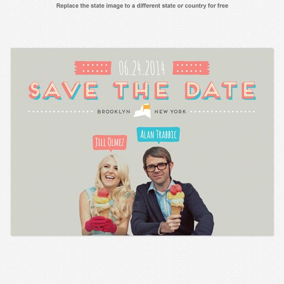 84 best Wedding Invitations images – Save the Date Vs Wedding Invitation