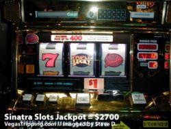 Casino Gratuit Jeux De Cartes Spider