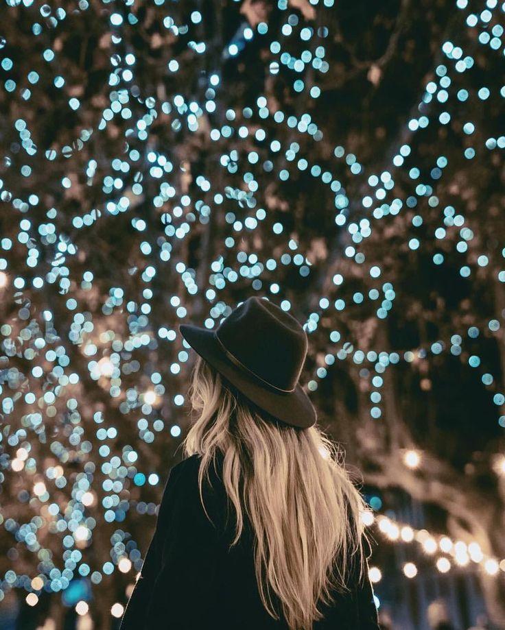 Resultado de imagem para christmas photography