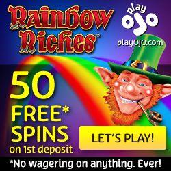 Best casino internet promotion greentown casino
