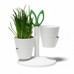 Erg handig design voor in de keuken - designjunky.nl