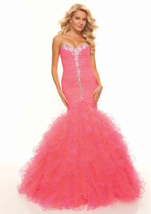 102 best Let\'s Go Dancing images on Pinterest | Party wear dresses ...