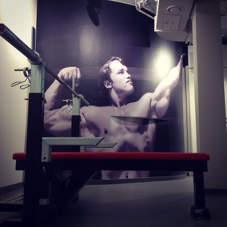#kuntosali #gym #fitness #hammerstrength #roba #helsinki #suomi #finland  #fit #training #workout #motivation #bodybuilding #muscle #design #arnold