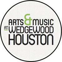 "Arts & Music at Wedgewood Houston - South Nashville's First Sat FREE Art Walk. Named ""best renegade art crawl"" by The Nashville Scene. Begins 6pm, close times vary 8-11pm. Join Nashville's art lovers visiting 12+ venues within walking distance. Commercial art galleries, artist run collectives, open studios, maker spaces, & pop-ups. Free parking available throughout, including lots at 516 Hagan St and 1211 4th Ave S."