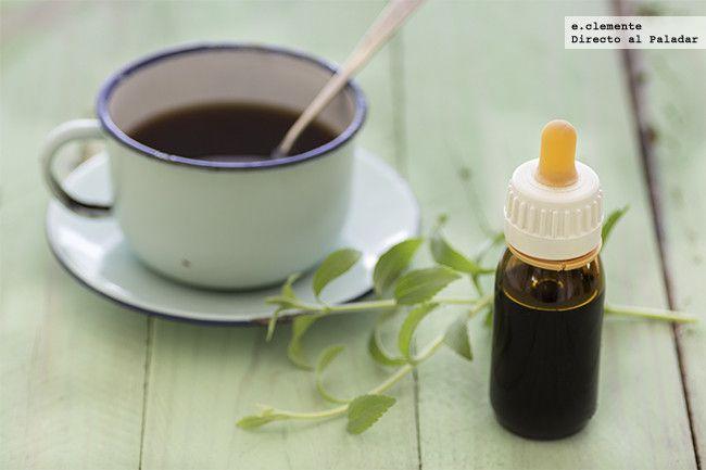 La stevia, científicamente Stevia rebaudiana Bertoni, es una planta de origen latinoamericano caracterizada por poseer una hoja dulce de la que...