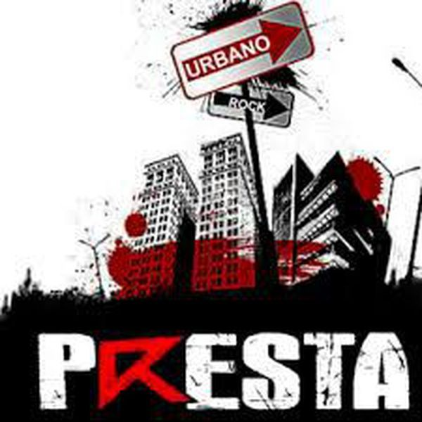 "Check out ""¡PRESTA! 22 07 2016 - REACTOR 105.7 FM"" by PRESTA on Mixcloud"