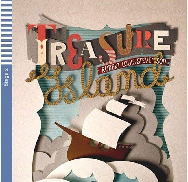 Buatlah Contoh Gambar Ilustrasi Cover Buku 50 Sampul Buku Inspirasi Dan Bagaimana Cara Mendesain Sampul Canva Resensi Buku Kumpulan Don Ilustrasi Gambar Buku