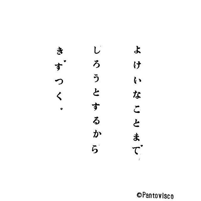 Image result for 乙女に捧げるレクイエム
