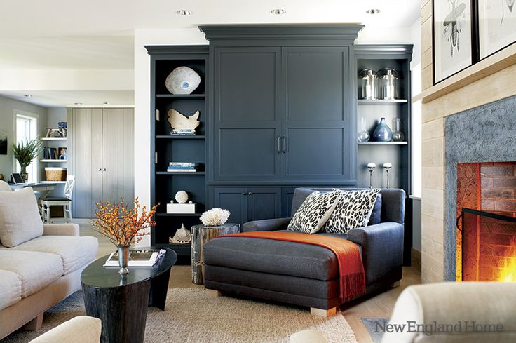 The Area Rug Size Works Well With Physical Of Living Room And Its