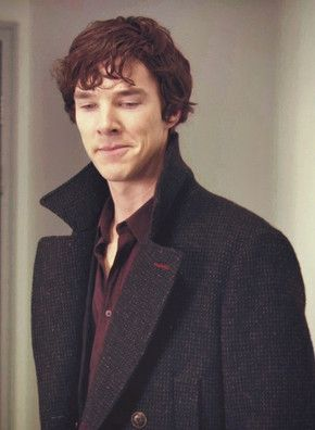567 best Come At Once If Conveniant images on Pinterest Benedict Cumberbatch Fanfiction