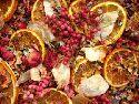 Potpourri Gifts - Bulk & Wholesale Potpourri for Sale   The Herb Lady