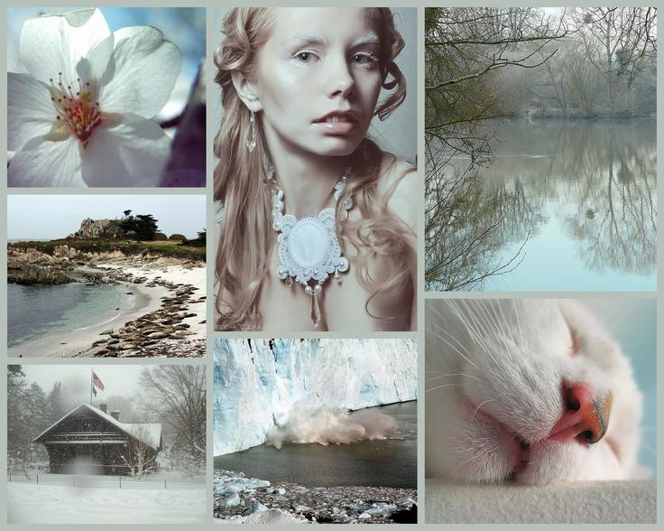 Fashion Jewellery by Yulia Logvinova. 64
