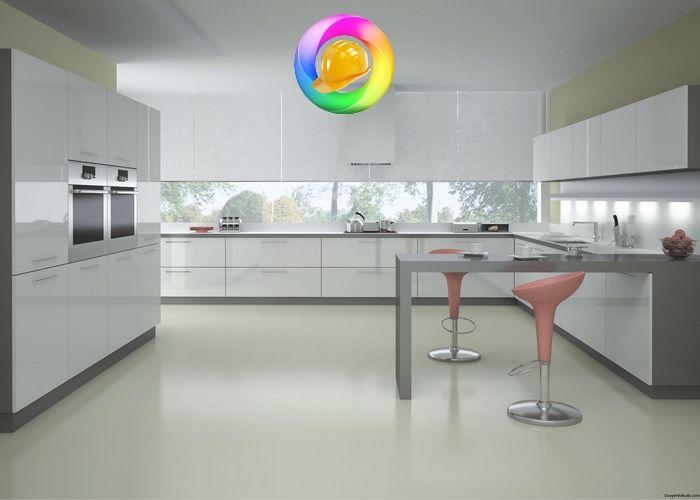 Modern Mutfak Dolabı İhtiyaçlarınızı anlar en iyi ve pratik çözümleri sunarız.