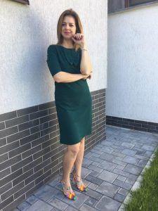 Guest post : Rokolla se destainuie - cum a devenit blogger?!?