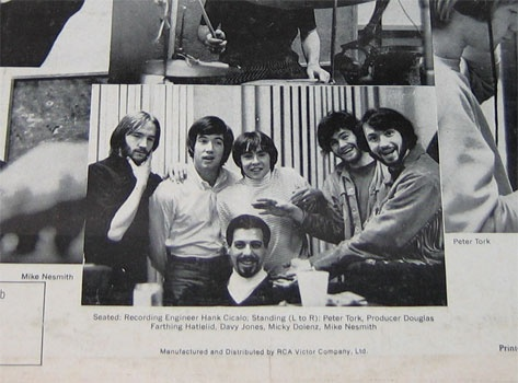 11 Best The Monkees Images On Pinterest The Monkees