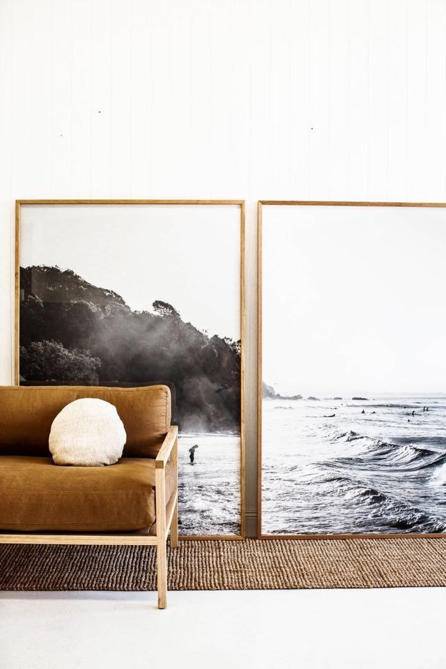 Wall Prints For Living Room Australia Ideas With Grey Suit Artist Kara Rosenlund On Right Rhythm Byron Bay New South Wales Like The Sitting Big 2017