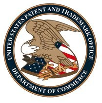 The U.S. Patent and Trademark Office have been serving the economic interests of America for more than 200 years. We are responsible for granting US intellectual property rights for patents and trademarks. Our efforts have provided inventors exclusive rights over their discoveries. It's an effort that continues to contribute to a strong global economy, to encourage investment in innovation and to cultivate an entrepreneurial spirit. Recruiting: Chem and Petr Eng, Elec Eng, Mec Eng