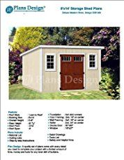 Our recent story aboutBackyard Eichlersgeneratedtips from readers reportingmore sources for modern style sheds and outbuildings. Since we suspect that deep down, everyone would love to have one of these tiny midcentury modern shedsto use for storage, an art or music studio, home office or just a getaway in your own back yard, the search was …