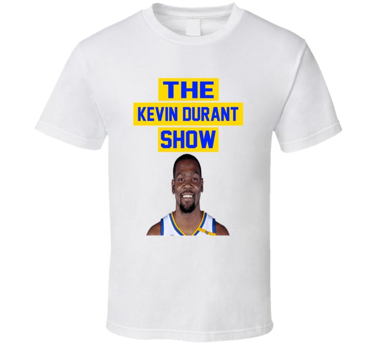 25 Best Kevin Durant Quotes On Pinterest Kevin Durant