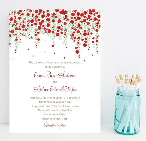 30 best RM Fundraiser ideas images on Pinterest Business cards - formal dinner invitation sample