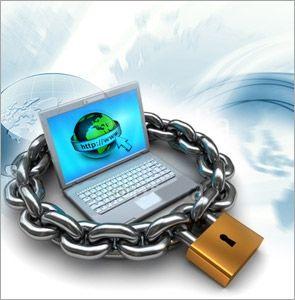 Les deux problèmes de sécurité dans VirtualBox