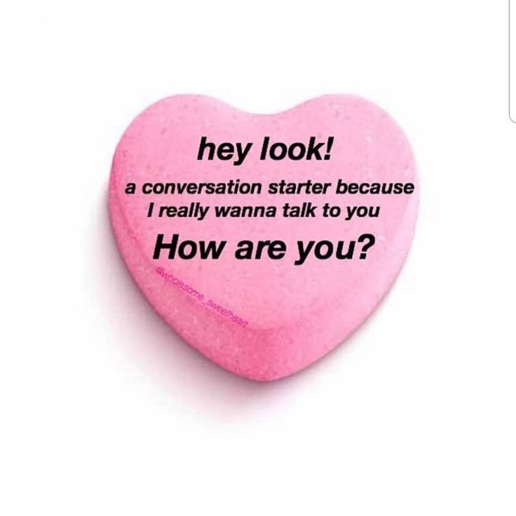 Pin by Josie wosie on Motivation in 2020 | Cute love memes ...