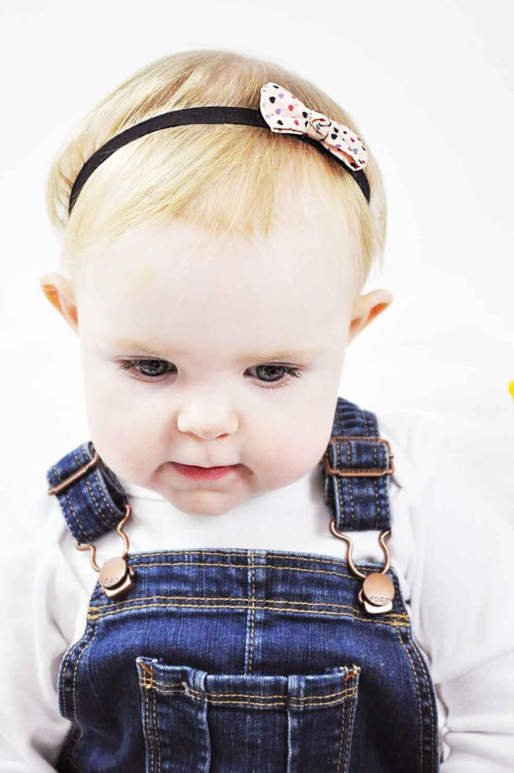 Be best hair accessories for baby - Baby Wisp Hair Accessories Specialize In Baby Girl Flower Headbands Hair Bows Baby Hair Clips And Baby Hair Accessories For Baby Girls
