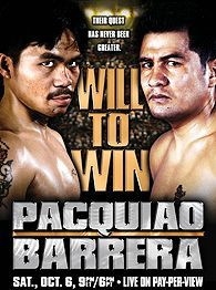Image result for manny pacquiao poster
