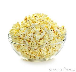 #vivapositivamente @cozinhaconversa tem noticia boa para quem adora pipoca. http://conversasdecozinha.blogspot.com.br/2012/03/pipoca-tem-mais-antioxidantes-que.html