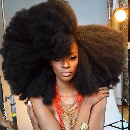 25 unique natural afro hairstyles ideas on pinterest afro natural afro hairstyles for black women to wear urmus Gallery