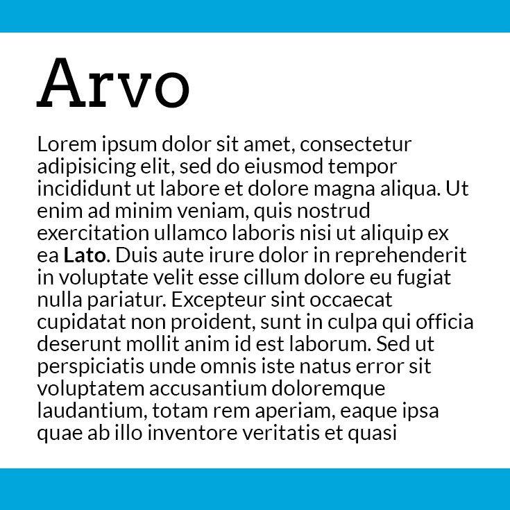 17 parasta ideaa Arvo Font Pinterestissä - resume and cover letter services