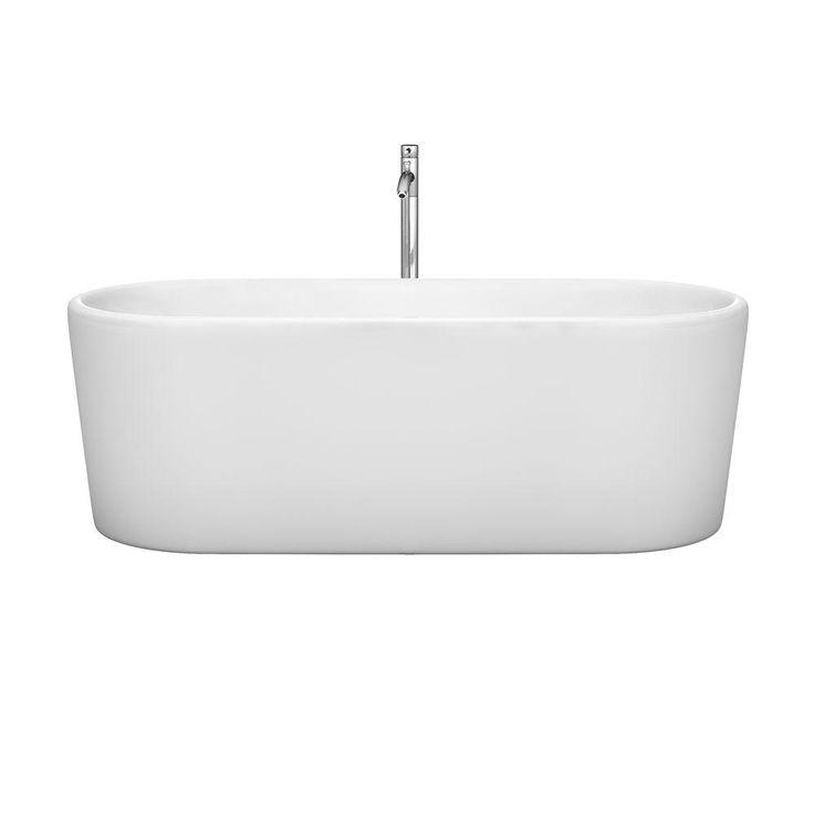 122 best Project 1- Bathrooms images on Pinterest Bathroom